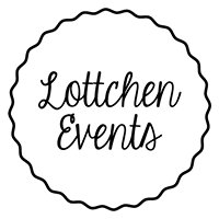 Lottchen Events