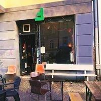F Bar Berlin