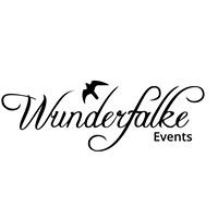 Wunderfalke Events