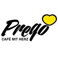 Prego Cafébar