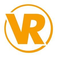 Volker Rodde GmbH