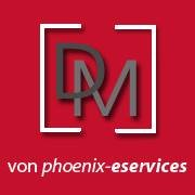 Digitales Marketing von phoenix-eservices