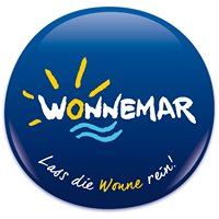 WONNEMAR Wismar