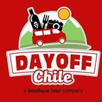 DayOff Chile