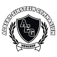 Albert-Einstein-Gymnasium München