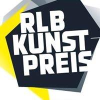 RLB Kunstpreis 2012