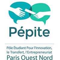 Pépite Paris Ouest Nord