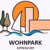 Wohnpark Zippendorf