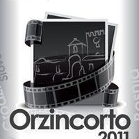 Orzincorto Filmfestival