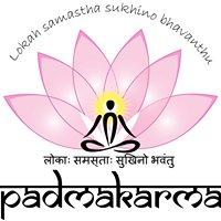 PadmaKarma Yoga