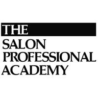 The Salon Professional Academy Onalaska