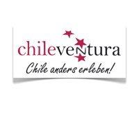 ChileVentura