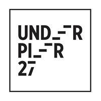 Underpier 27