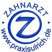 Zahnarztpraxis Dr. Ulrich, Stuttgart