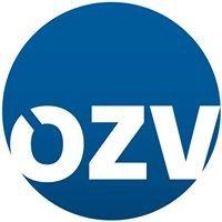 Österreichischer Zeitschriften- und Fachmedienverband ÖZV