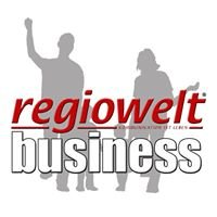 Regiowelt