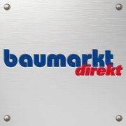 baumarktdirekt.de