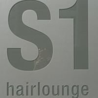 S1 Friseur Schwerin