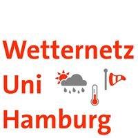 Wetternetz Uni Hamburg