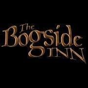 The Bogside Inn