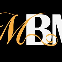 Mbm Group