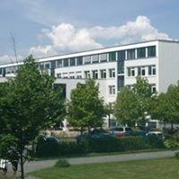 Arwed-Rossbach-Schule Leipzig