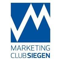 Marketing-Club Siegen e.V.