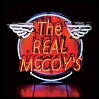 The REAL McCOY'S 熊本