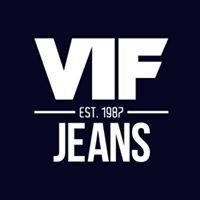 VIF Jeans