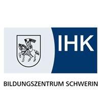 IHK-Bildungszentrum Schwerin gGmbH