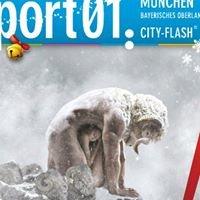 Port01 München | Bayerisches Oberland