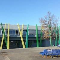 Alexander-von-Humboldt-Schule Asslar