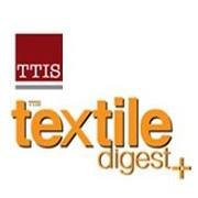 TTIS Textile Digest
