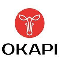 OKAPI - Agentur für Werbung & Markenführung