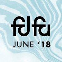 Fashion Design Festival Arnhem