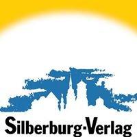 Silberburg-Verlag