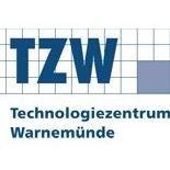 Technologiezentrum Warnemünde e.V.