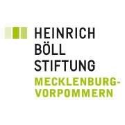 Heinrich-Böll-Stiftung MV