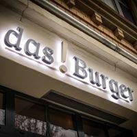 DasBurger