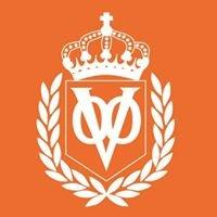 Oranjevereniging Oosterbeek