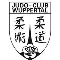 Judo-Club Wuppertal