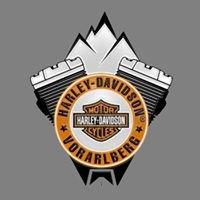 Harley-Davidson Vorarlberg