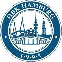 Hanseatischer Börsenkreis der Universität zu Hamburg e.V. (HBK)