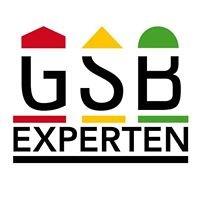 GSB Gutachter Sachverständige Bauexperten Berlin