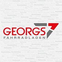 Georgs Fahrradladen