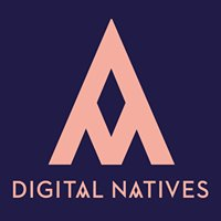 Digital Natives Content