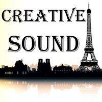 Creative Sound - Paris