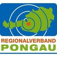 Regionalverband Pongau
