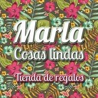 Marla Cosas Lindas