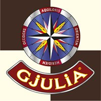 Birra Gjulia